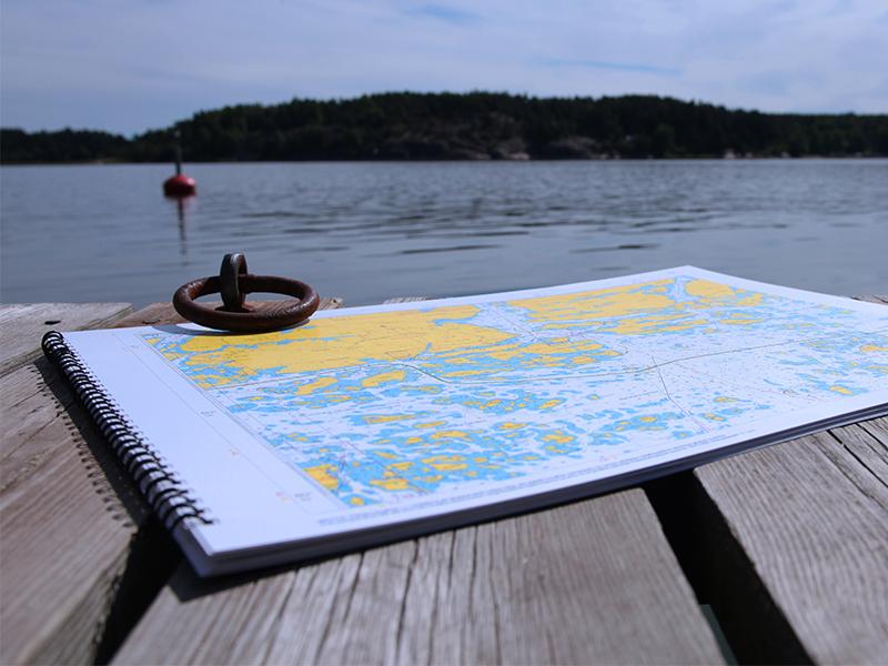 southwest fishing tours