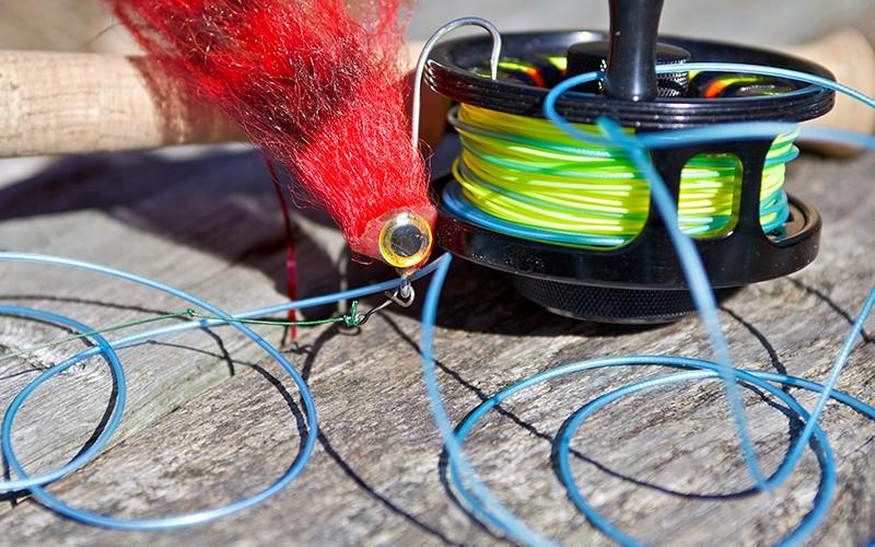 Southwest fishing tours - opastetut kalastusmatkat saaristossa